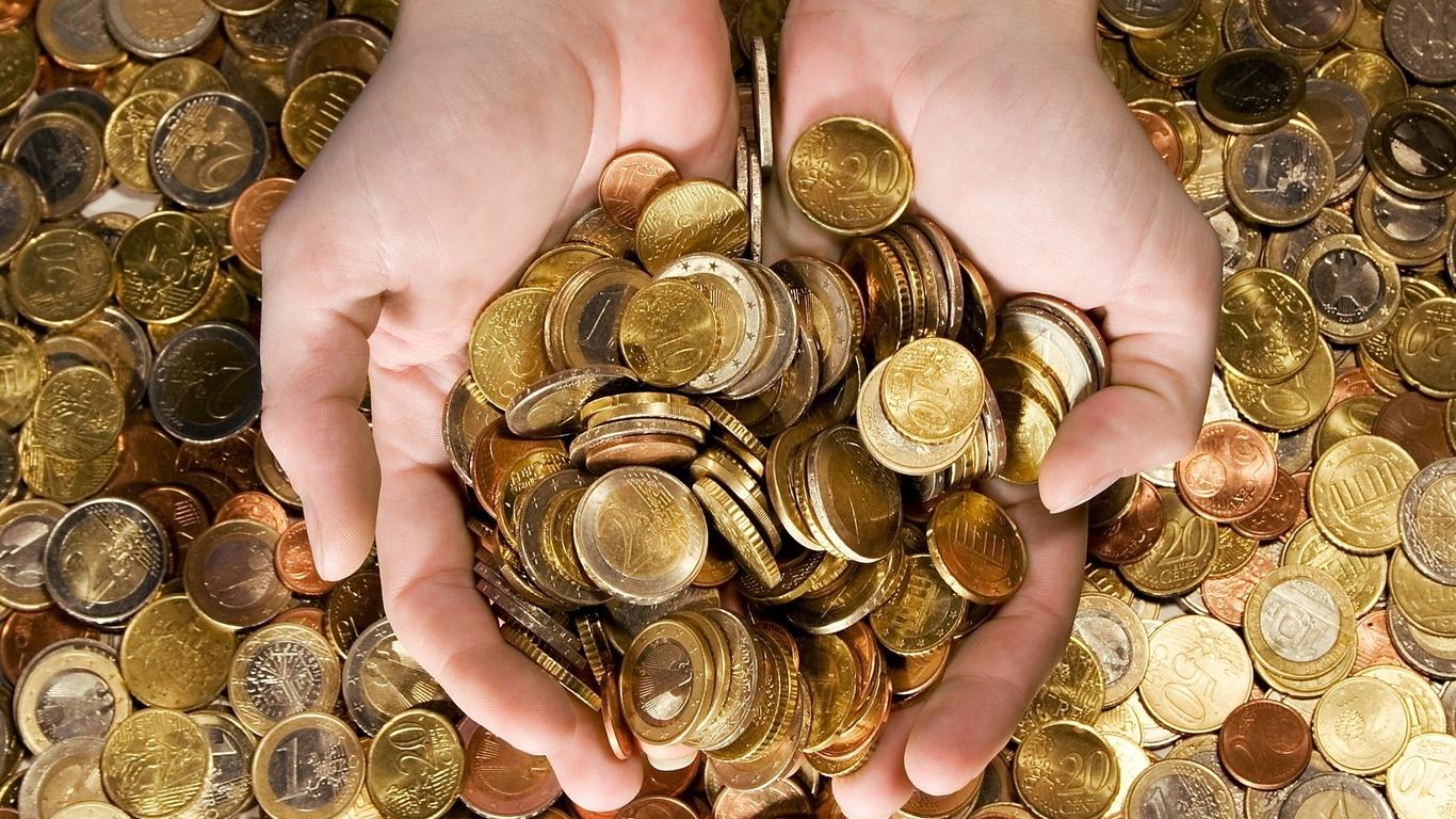 Как выбрать прибыльную нишу для ведения инфобизнеса