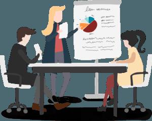 Платные курсы и тренинги
