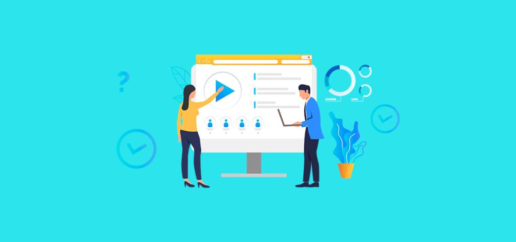 Видео урок SaveFrom.Net