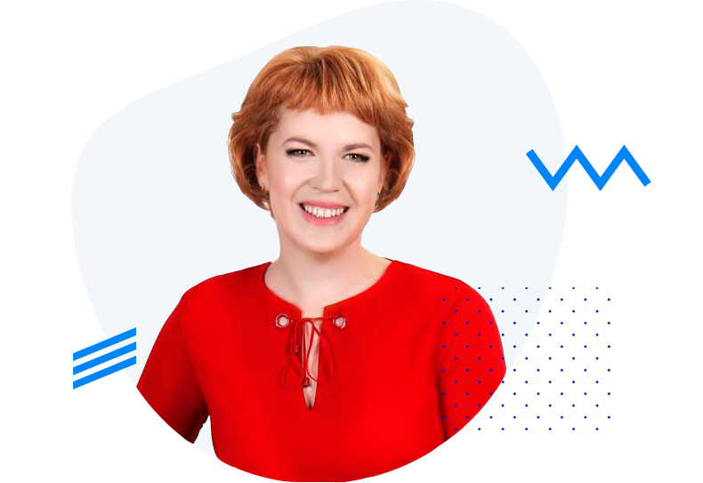 Все о заработке онлайн Академия онлайн бизнеса Юлии Литвиной.