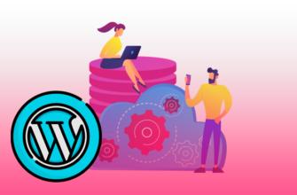 WordPress.org или WordPress.com. Что выбрать