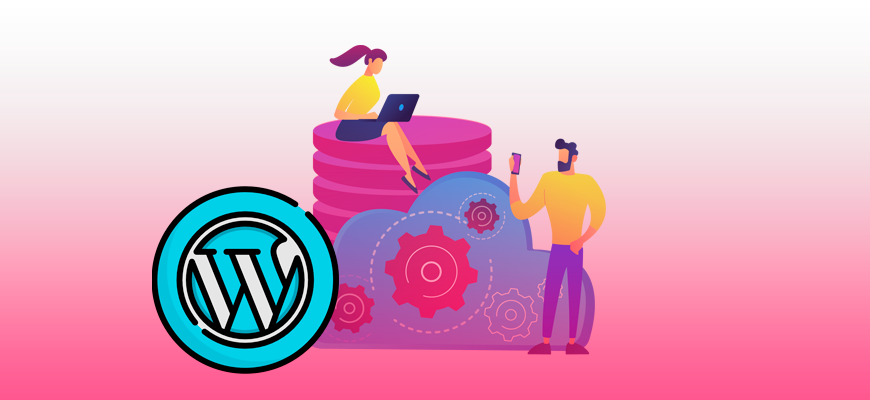 WordPress.org или WordPress.com. Что выбрать